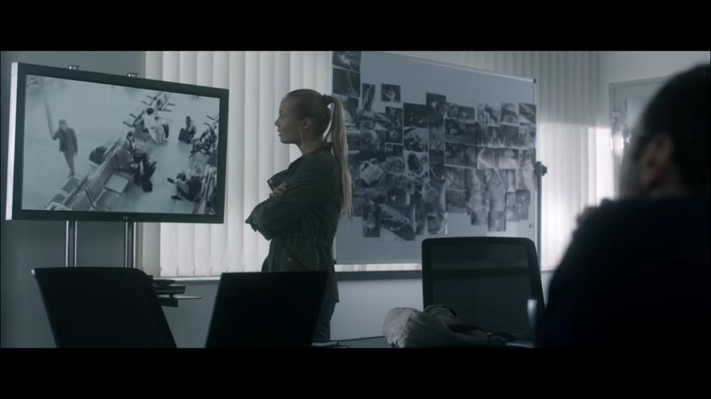 zrzut-ekranu-148