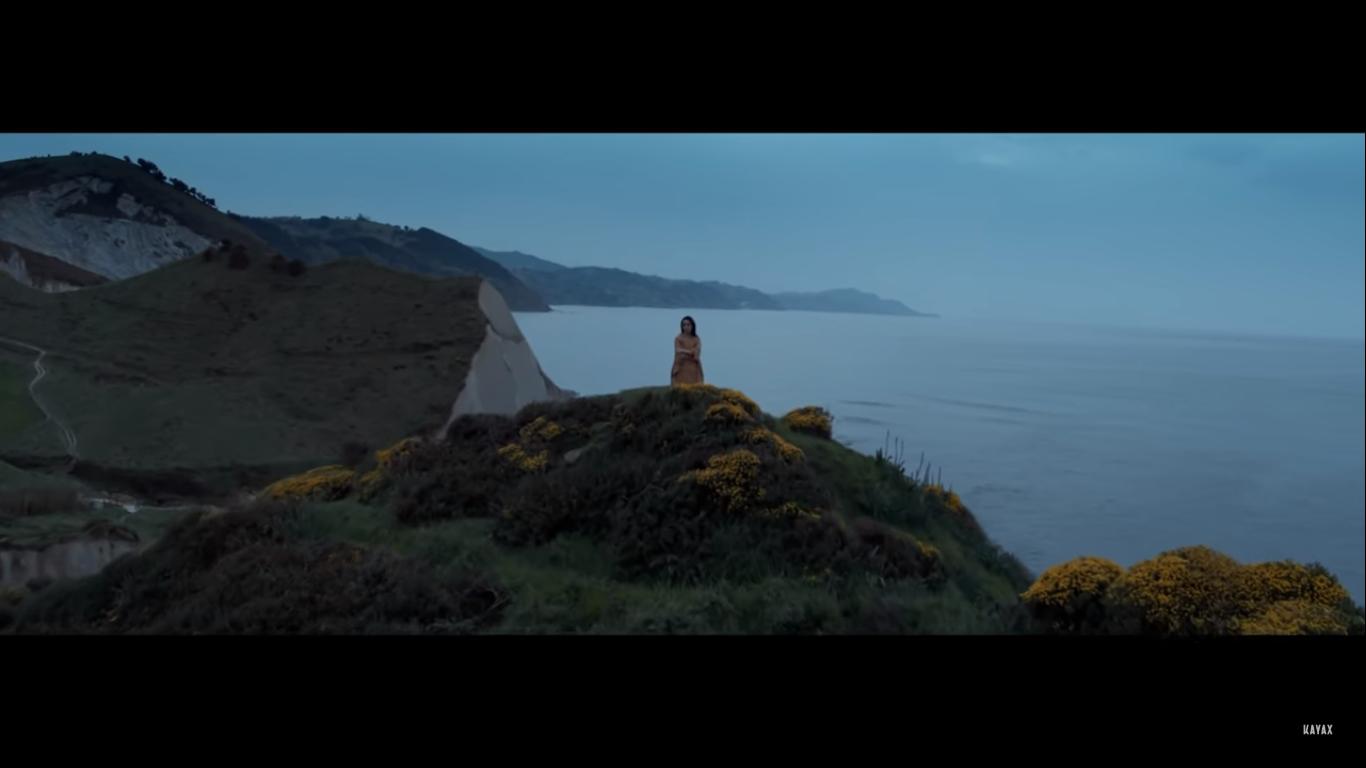 Zrzut ekranu (190)