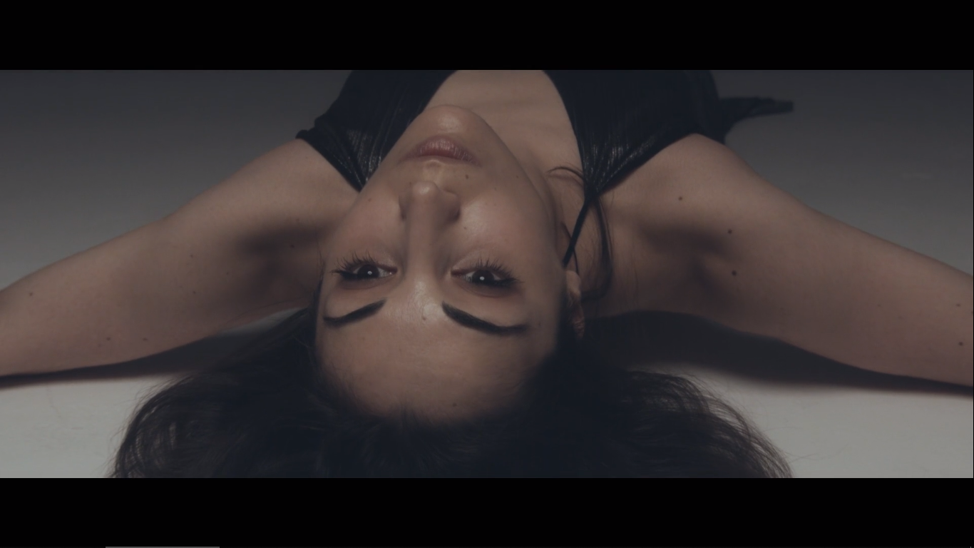 Zrzut ekranu (433)